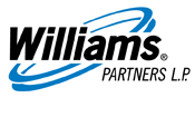 Williams Partners L.P. (WPZ)