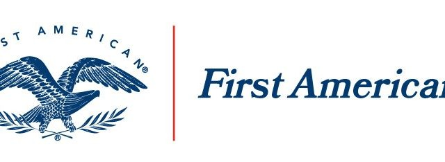 First american financial group