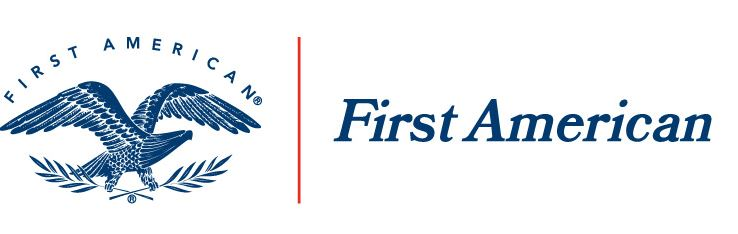 First American Financial Corp (FAF)