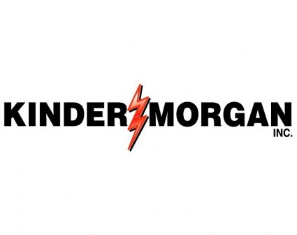 Kinder Morgan (KMI)