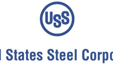 United States Steel Corp (X)